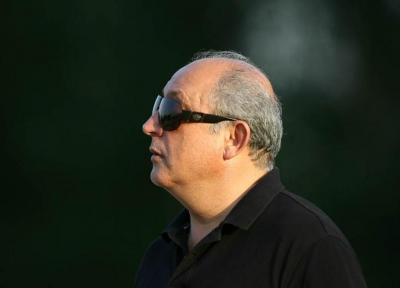 فریبا: شعار دادن علیه بازیکنان و شفر درست نیست، استقلال در زمان منصوریان هم از این اتفاقات ضرر کرد