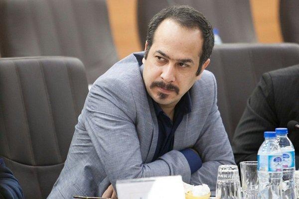 نمایشگاه مطبوعات و رسانه ها در کرمان برپا می گردد