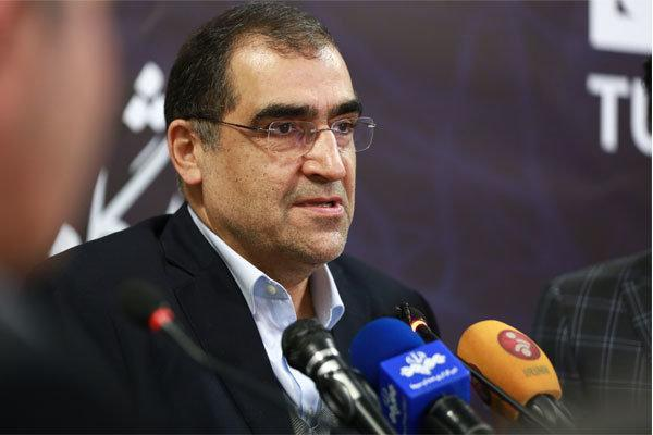 کمبود بیش از 2000 نیرو در حوزه های بهداشت و درمان خوزستان
