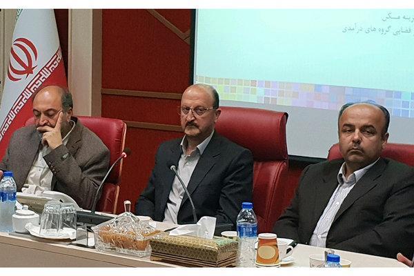 توجه به کیفیت ساخت و سازها در استان قزوین جدی گرفته گردد