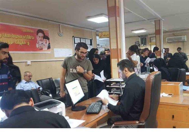 میزان وام ودیعه مسکن دانشجویان علوم پزشکی متاهل اعلام شد