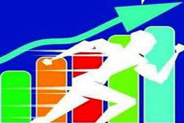 آنالیز مؤلفه&shy های تأثیر&shyگذار فضای مجازی بر توسعه ورزش