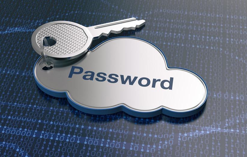 3 راه حل موثر برای افزایش امنیت رمز عبور