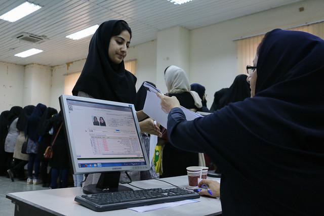 اعلام نتایج انتخابات شورای صنفی دانشگاه تهران تا آذر ماه، اصلاح آیین نامه شوراها