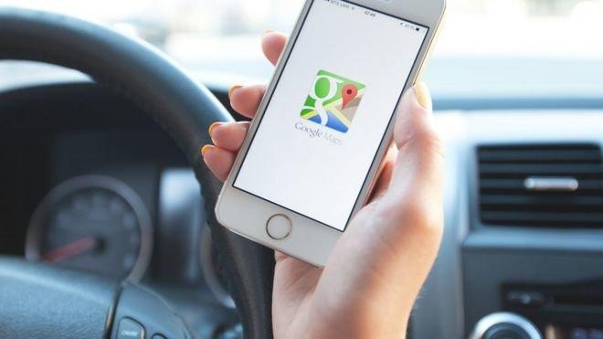 اعتماد نابجای پلیس استرالیا به گوگل مپ برای یافتن جسد