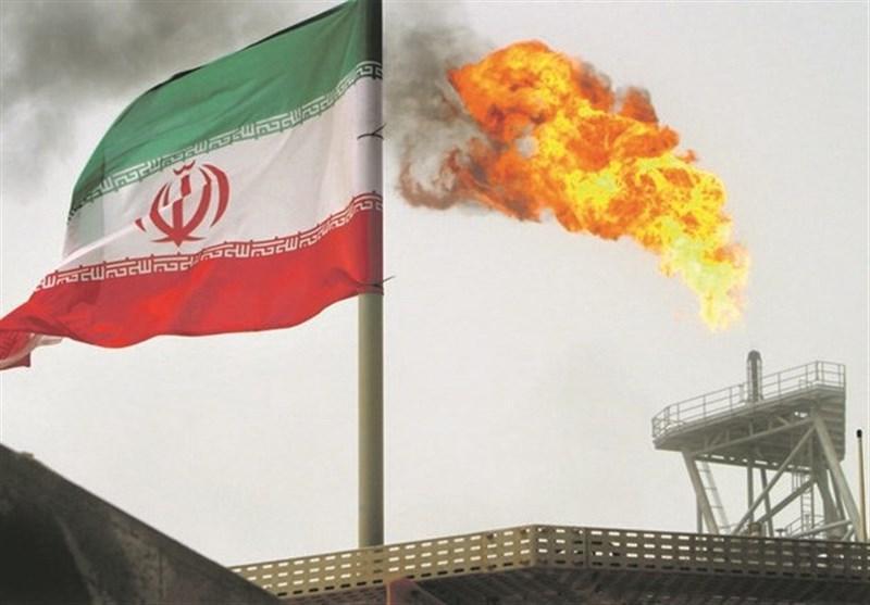 تأثیر منفی تصمیم ترامپ برای تحریم نفت ایران بر بازار سوخت کشورهای مختلف