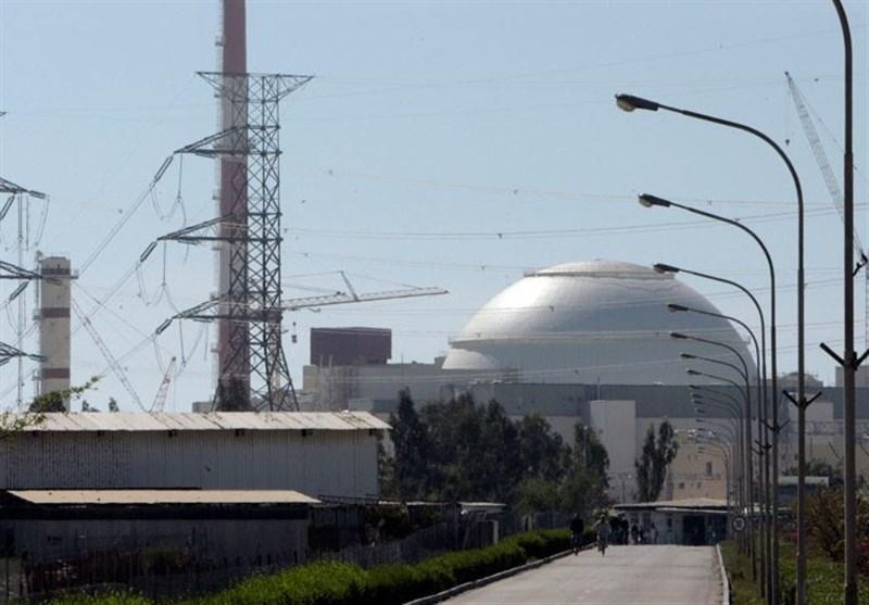 بلومبرگ: آمریکا معافیت های مرتبط با برنامه هسته ای ایران را تمدید می نماید