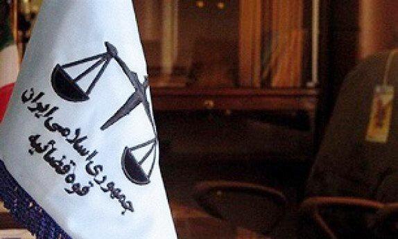 دو زن در ارومیه بعد از 15 سال حبس قصاص شدند