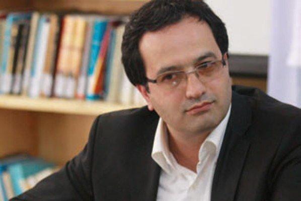 اولویت های ایران در اوج تحریم های مالی چیست؟
