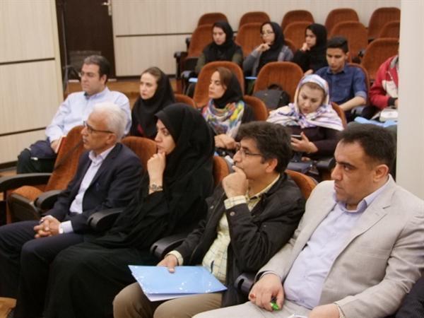 سمن سرای تشکل های سازمان میراث فرهنگی در 12 استان کشور فعال است