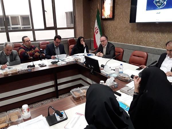 پیشرفت 85 درصدی پروژه های گردشگری نخستین سند تدبیر توسعه آذربایجان شرقی