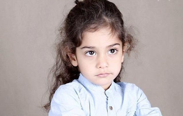 پدر نابغه کوچک ایرانی: آرات مهاجرت نکرده، به ایران برمی شود