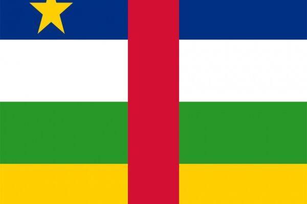 10 کشته در جریان کمپین انتخاباتی در موزامبیک