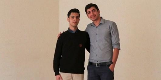 قرار دریافت ایران در کنار 3 کشور تولیدکننده کراکینگ سرد، درخشش جوانان دهه هفتادی