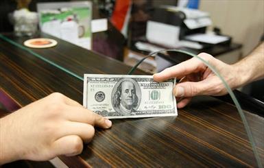 فراز و فرود ارزهای بانکی اعلام شد