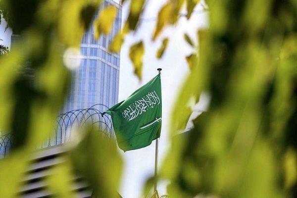 بیانیه پایانی نشست امنیتی ریاض؛ محکومیت حمله به تأسیسات سعودی