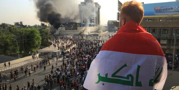 گام های دولت و مجلس عراق برای اجابت خواست مردم در یک نگاه