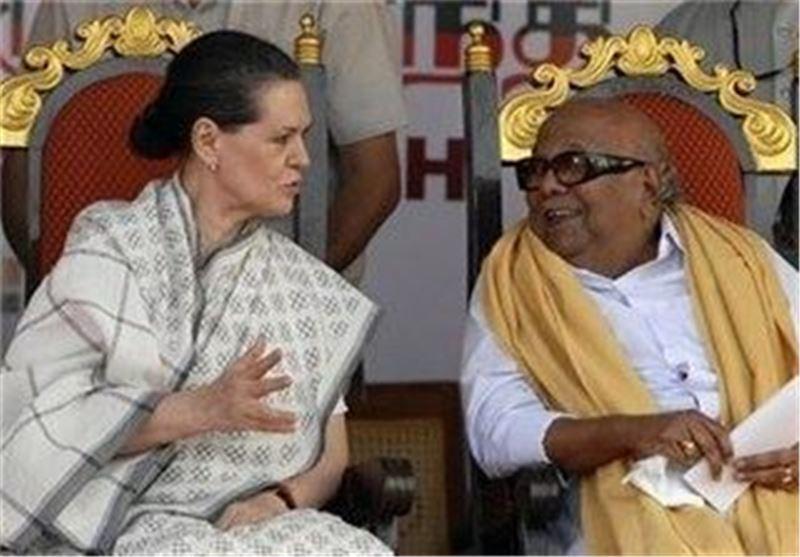حزب اصلی هند از ائتلاف دولت خارج شد