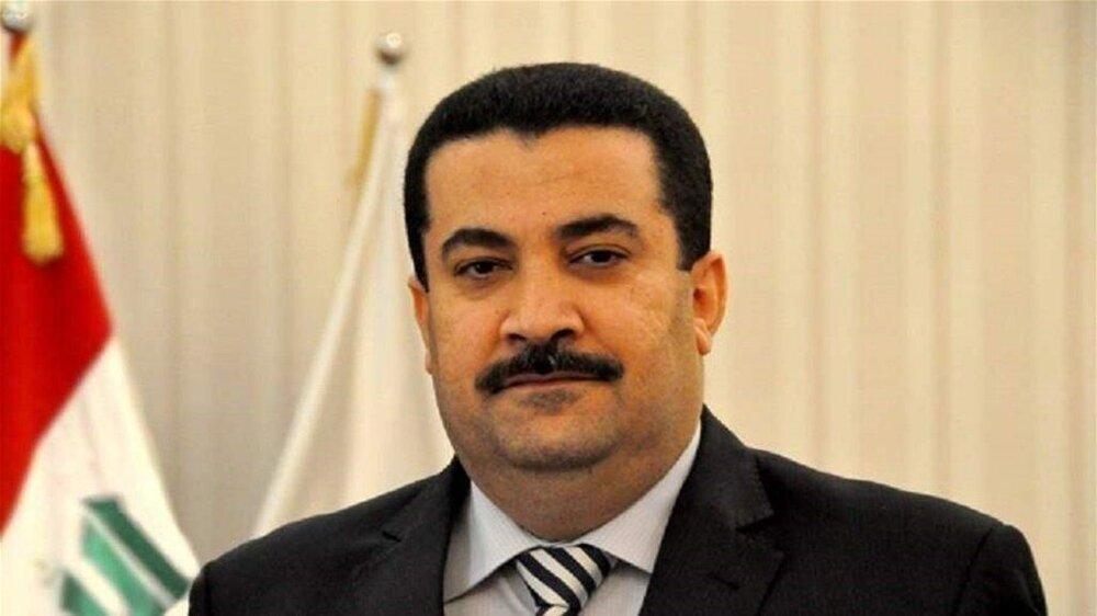 چرا نامزد احتمالی نخست وزیری عراق حمایت ایران از خود را تکذیب کرد؟