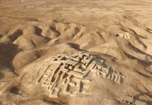 جاذبه های گردشگری زابل، سرزمین اسطوره ها و افسانه ها