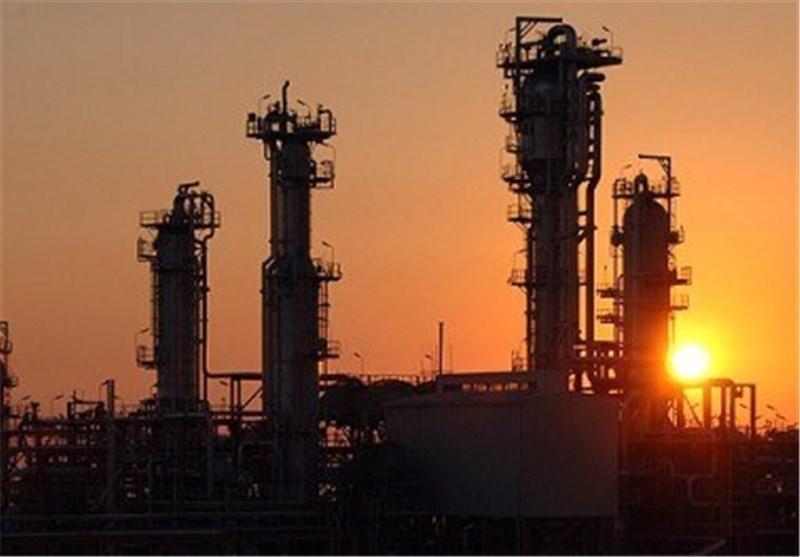 آمریکا به دنبال کاهش نفوذ روسیه در بازار انرژی اروپاست