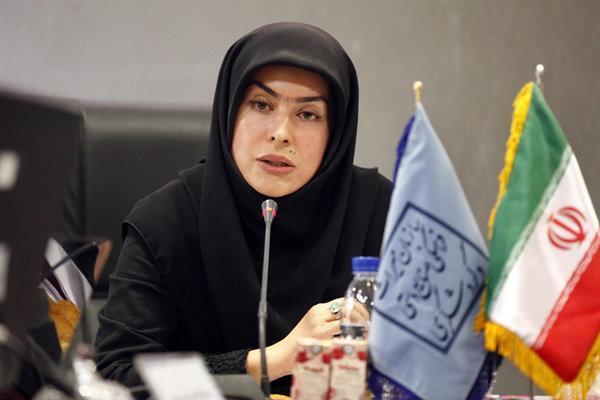 نشست تعامل معاونت صنایع دستی با مدیران بانک های کشور برگزار گردید