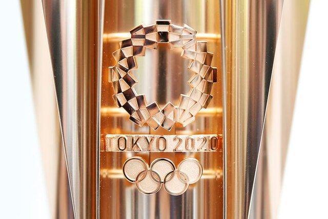 جزئیات برگزاری مراسم المپیک2020 هفته آینده اعلام می گردد