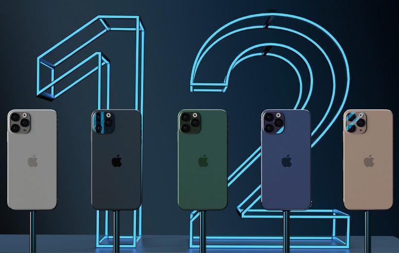 ویروس کرونا برنامه اپل را برای عرضه آیفون 12 تغییر نمی دهد!