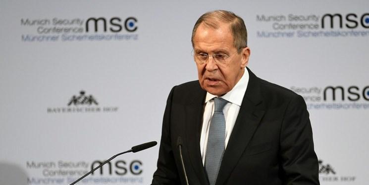 تأکید مسکو بر همکاری های مالی با ایران در شرایط تحریم ها