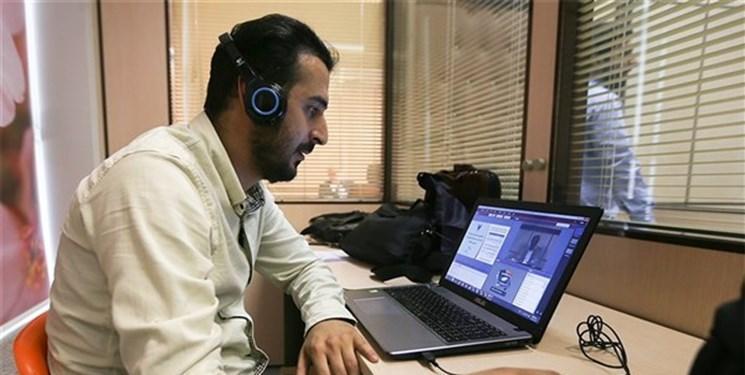 اینترنت رایگان وزیر ارتباطات پس از یک ماه هم به دست دانشجویان نرسید، درخواست کتبی غلامی از جهرمی
