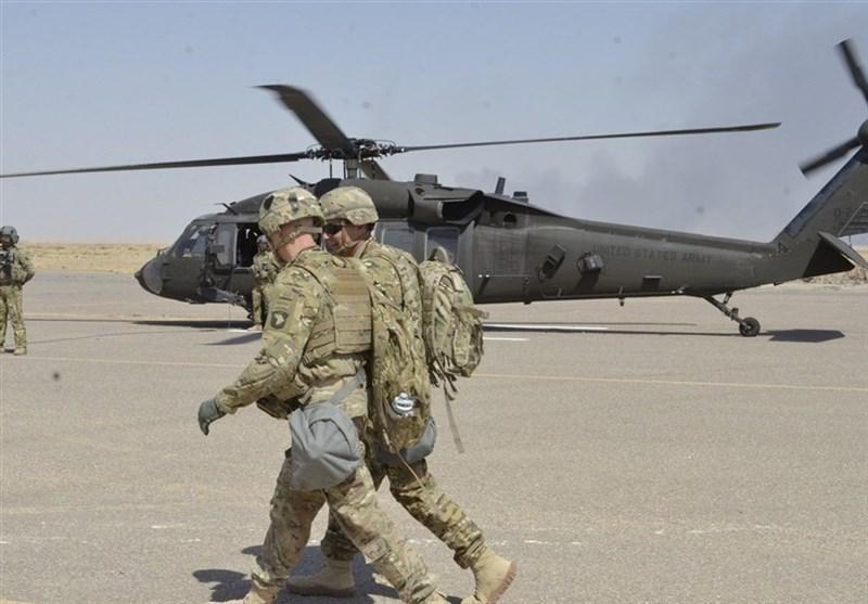 رشد 2 برابری تعداد نظامیان آمریکایی مبتلا به کرونا ظرف یک هفته