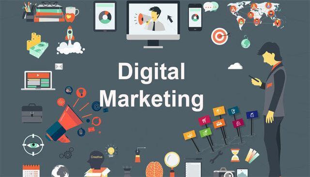 دعوت به همکاری از علاقه مندان به بازاریابی اینترنتی