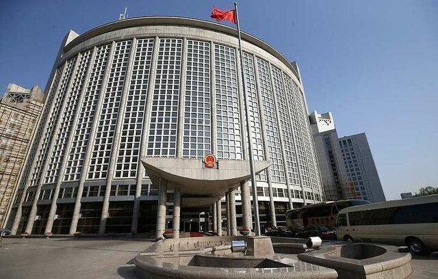 چین: هیچ دلیل علمی مبنی بر آزمایشگاهی بودن ویروس کرونا وجود ندارد