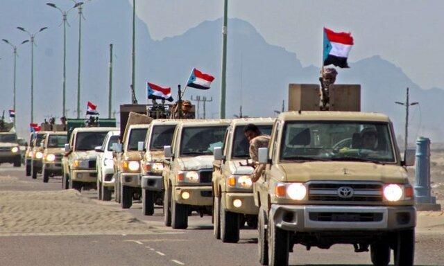 شورای انتقالی جنوب یمن: خودمختاری را لغو نمی کنیم