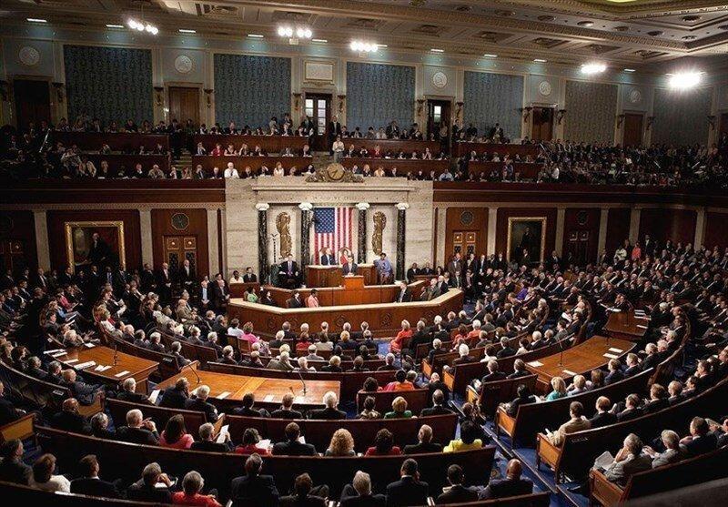 تلاش سنا برای رد وتوی ترامپ علیه قطعنامه کاهش اختیارات نظامی علیه ایران