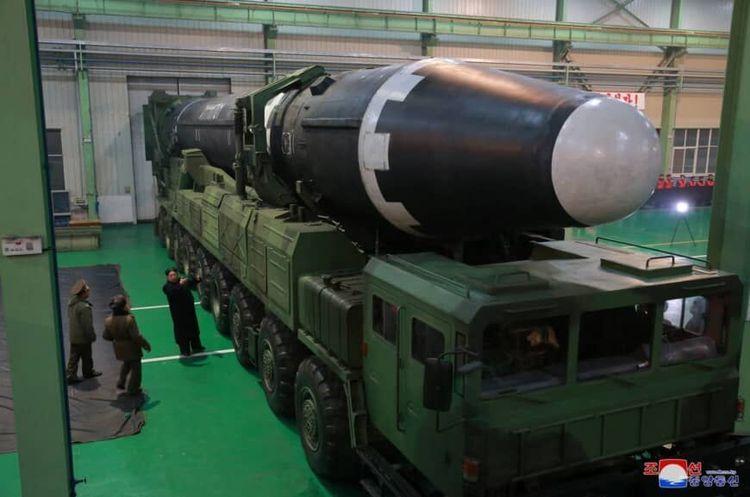 رهبر کره شمالی دنیا را حیرت زده کرد!