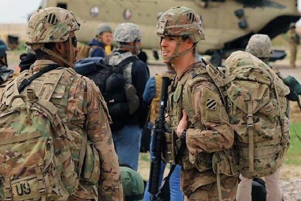 اخراج نظامیان آمریکایی از عراق در راس اولویت های الکاظمی است
