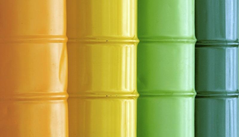 رشد 7 درصدی قیمت نفت در هفته پایانی می ، آینده طلای سیاه چه می شود؟