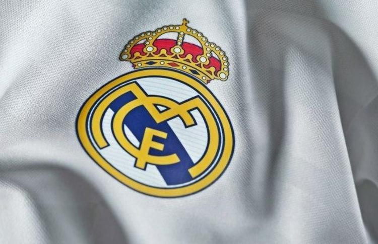 رئالی ها صاحب باارزش ترین برند فوتبال جهان
