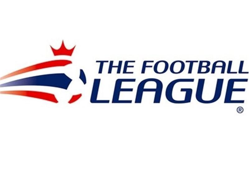 تاریخ آغاز مجدد لیگ قهرمانی انگلیس اعلام شد