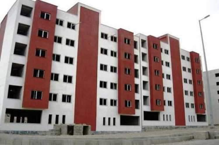 قیمت ساخت هر متر مسکن ملی 3.5 تا 4 میلیون تومان