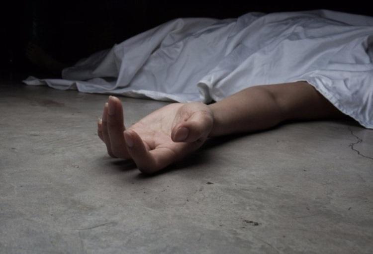 قتلِ بابک پارسا، قهرمان گیلانی پاورلیفتینگ کشور با ضربات چاقو