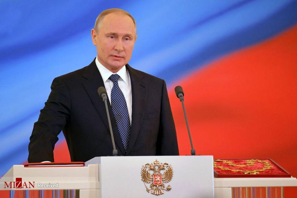 سقوط آزاد درآمدهای روسیه؛ فشار کرونا بر گلوی اقتصاد روس ها