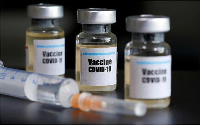 قیمت واکسن کووید-19 چقدر خواهد بود؟ ، واکسن کرونای دانشگاه آکسفورد نامگذاری شد