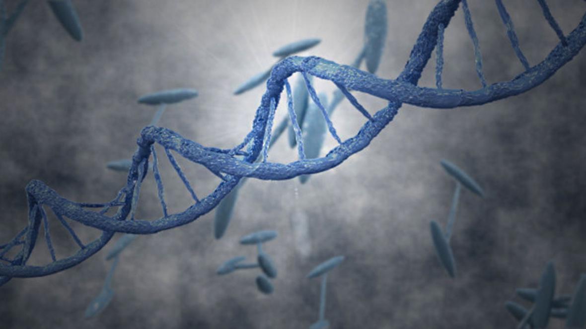 استفاده از نقشه برداری ژنوم برای مطالعه بیماری های ژنتیکی