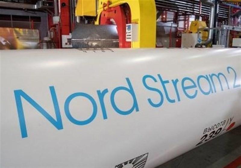 خط لوله نورد استریم 2 باعث افت 25 درصدی قیمت گاز اروپا خواهد شد