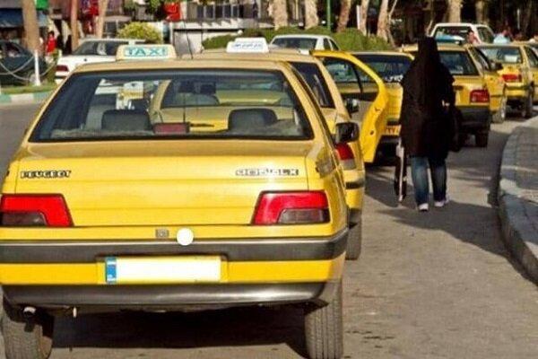 افزایش خودسرانه 50 درصدی کرایه تاکسی و اتوبوس