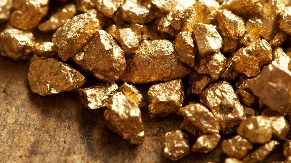 مغناطیس های طلا به دنبال نابودی سلول های سرطانی