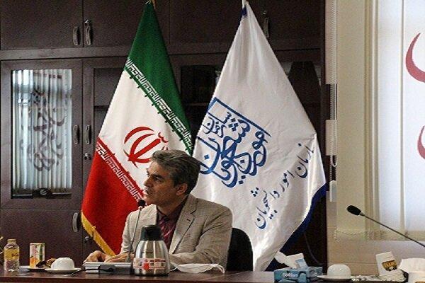 تحصیل دانشجویان عراقی در ایران تسهیل می گردد