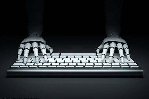 روبات مقاله نویس گاردین را بشناسید